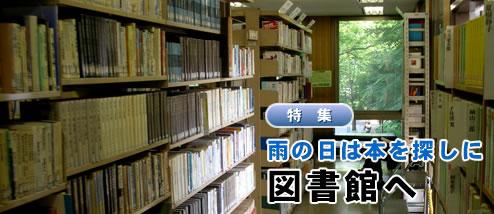 図書館 板橋 区 中央