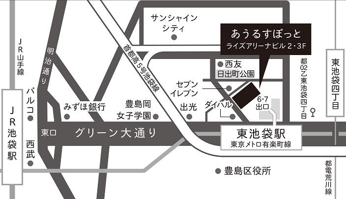 20190211-map2.jpg