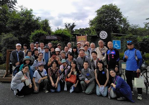 20190709-syu-go-blog.jpg